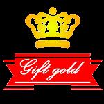Gift Gold – هدیه زرین کیش